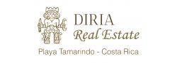 apartment condos lots for sale in tamarindo costa rica