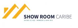 inmobiliaria showroom caribe finca raiz en cartagena colombia
