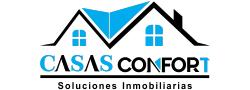 asesoria en inversion inmobiliaria venta compra alquiler hipotecas avaluos