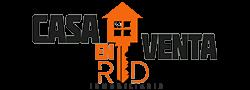 casa en venta rd inmobiliaria casas apartamentos republica dominicana