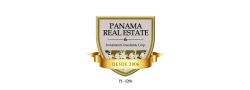 panama real estate and investment consultants