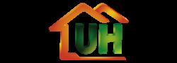 ucayali homes tu inmobiliaria de confianza