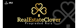 Real Estate Clover