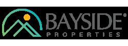 venta y renta de propiedades en puerto vallarta