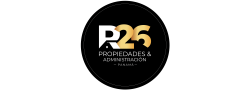 r26 propiedades administracion panama