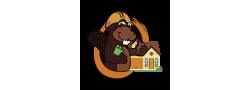 beaver constructores e inmobiliaria