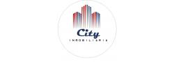 city inmobiliaria veracruz
