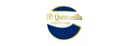 wwwjpquintanillacom