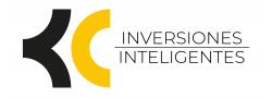 kc inversiones inteligentes