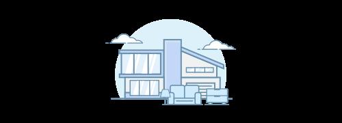 venta y renta de terrenos y casas y departamentos en tijuana y rosarito venta de lotes venta y renta locales comerciales