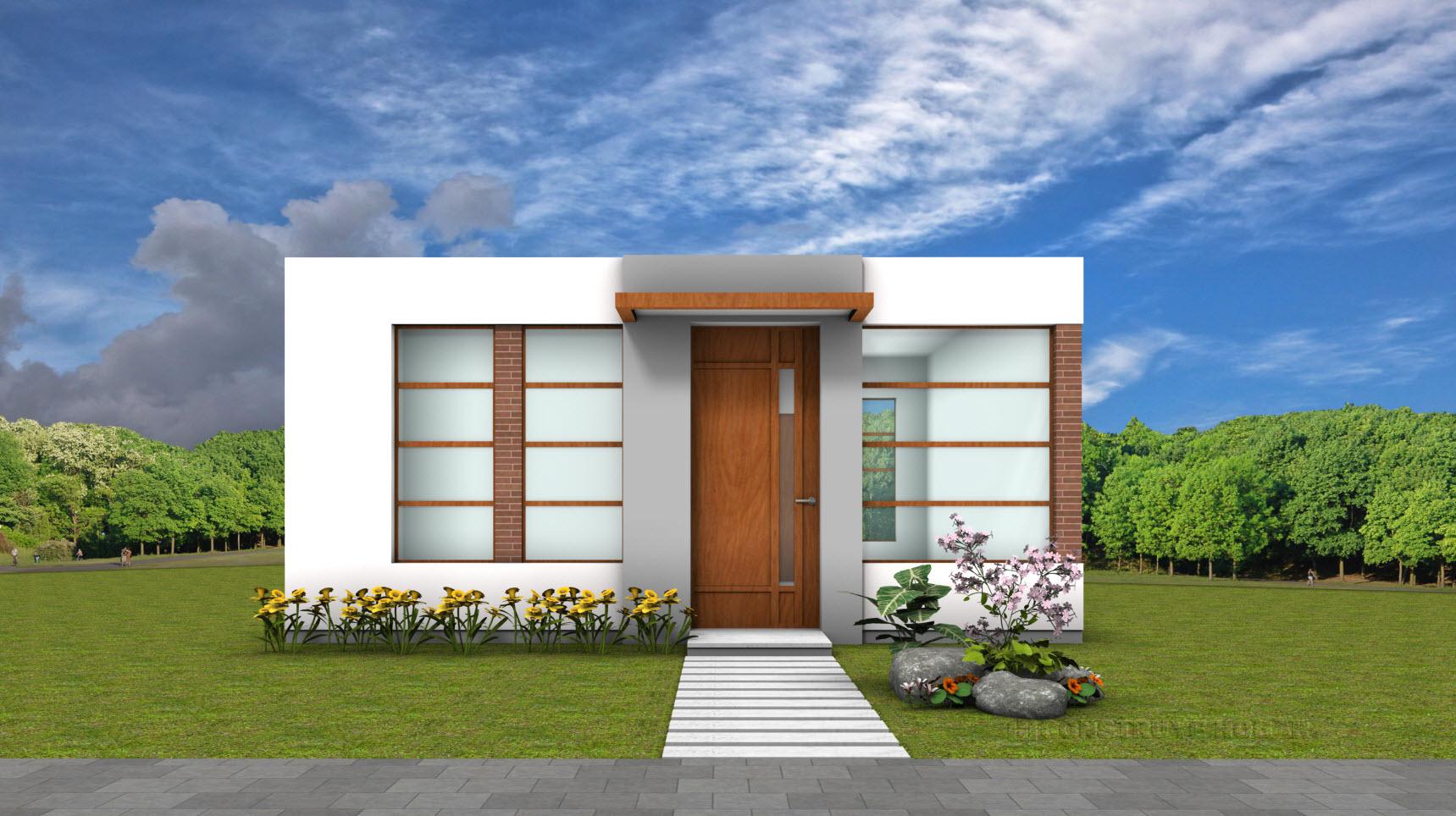 Venta de casa en r o cuarto r o cuarto goplaceit for Modelos de casas bonitas y economicas