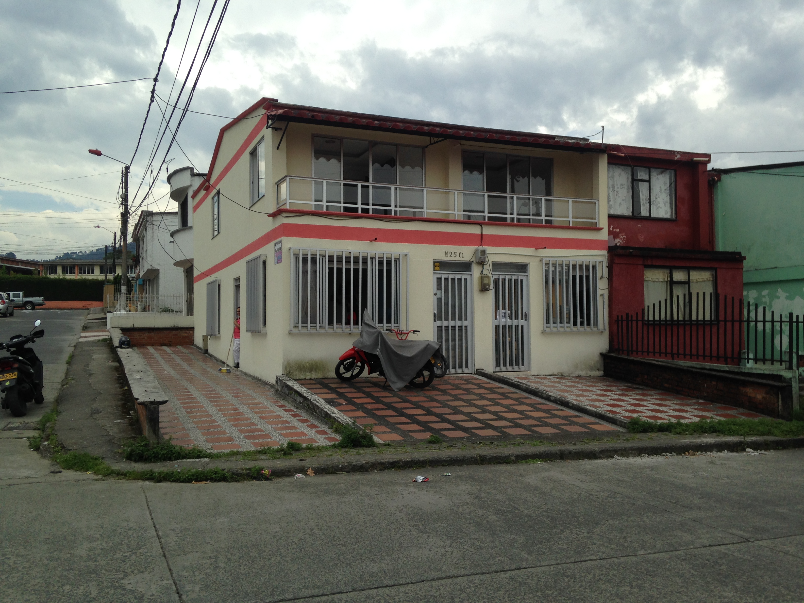 Casa en venta en dosquebradas goplaceit for Casas en remate pereira