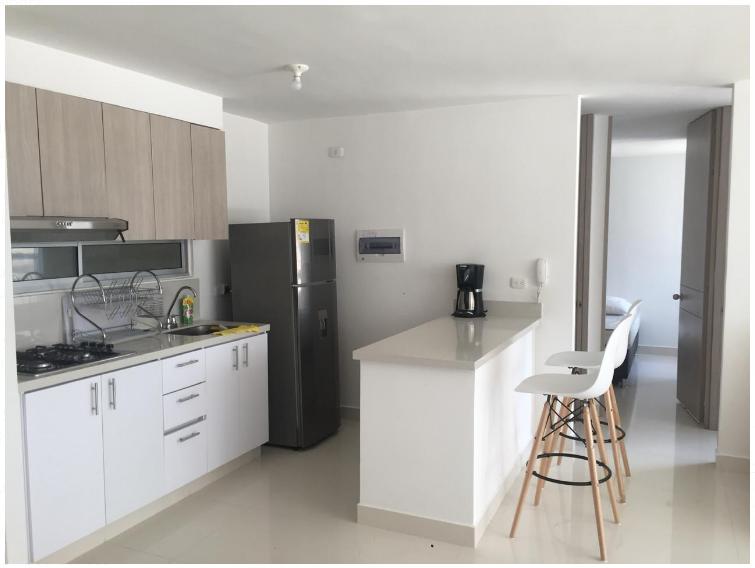 Apartamento en Ricaurte 118731, foto 15