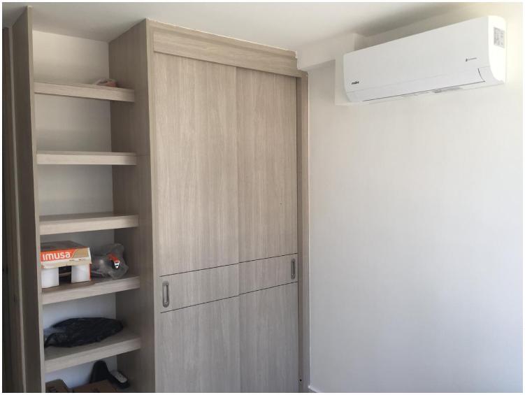 Apartamento en Ricaurte 118731, foto 57