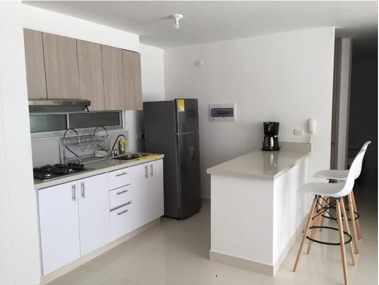 Apartamento en Ricaurte 118731, foto 27