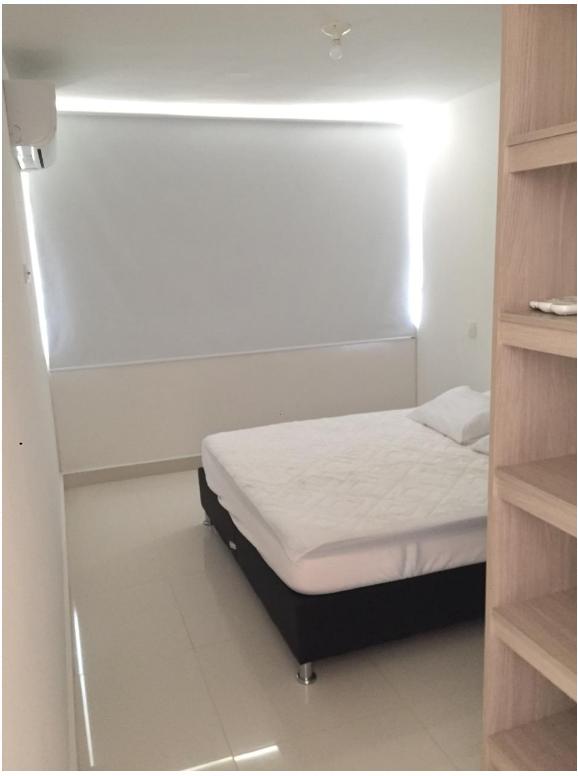 Apartamento en Ricaurte 118731, foto 61