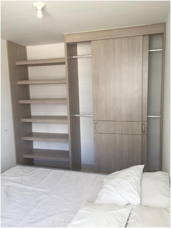 Apartamento en Ricaurte 118731, foto 69