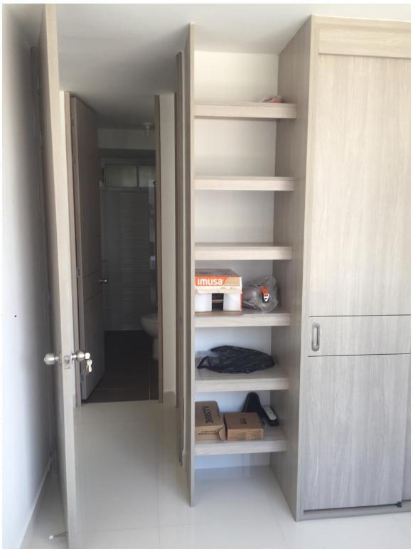 Apartamento en Ricaurte 118731, foto 72