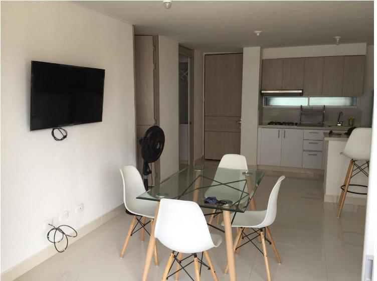 Apartamento en Ricaurte 118731, foto 30