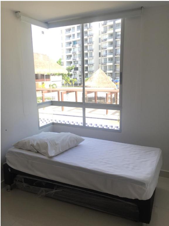 Apartamento en Ricaurte 118731, foto 75