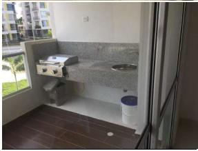 Apartamento en Ricaurte 118731, foto 36