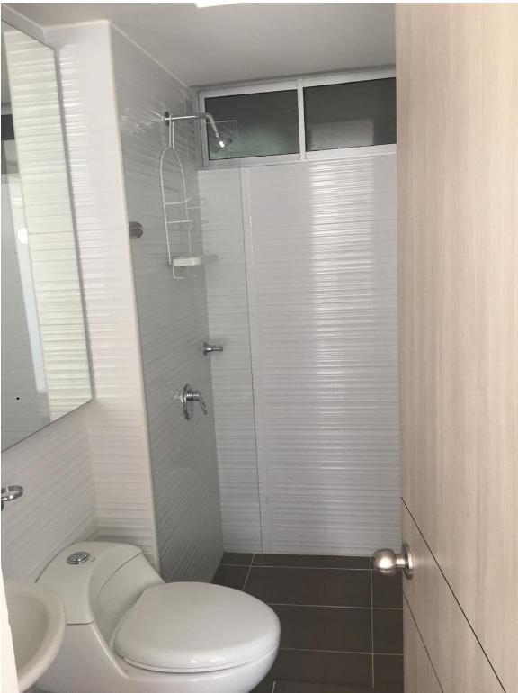 Apartamento en Ricaurte 118731, foto 63