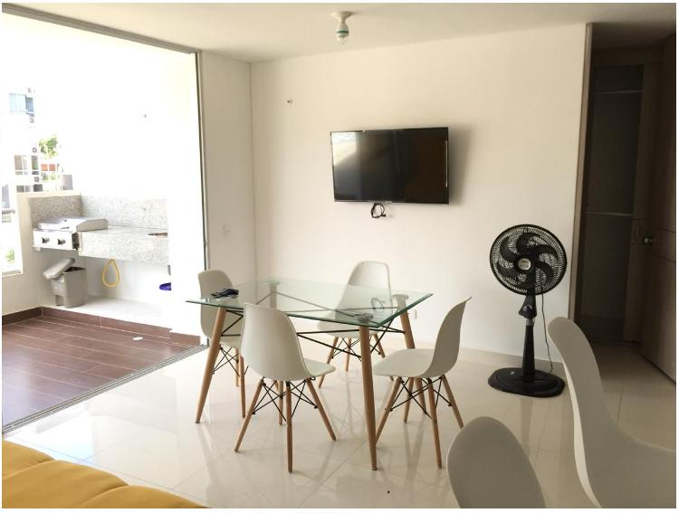 Apartamento en Ricaurte 118731, foto 111