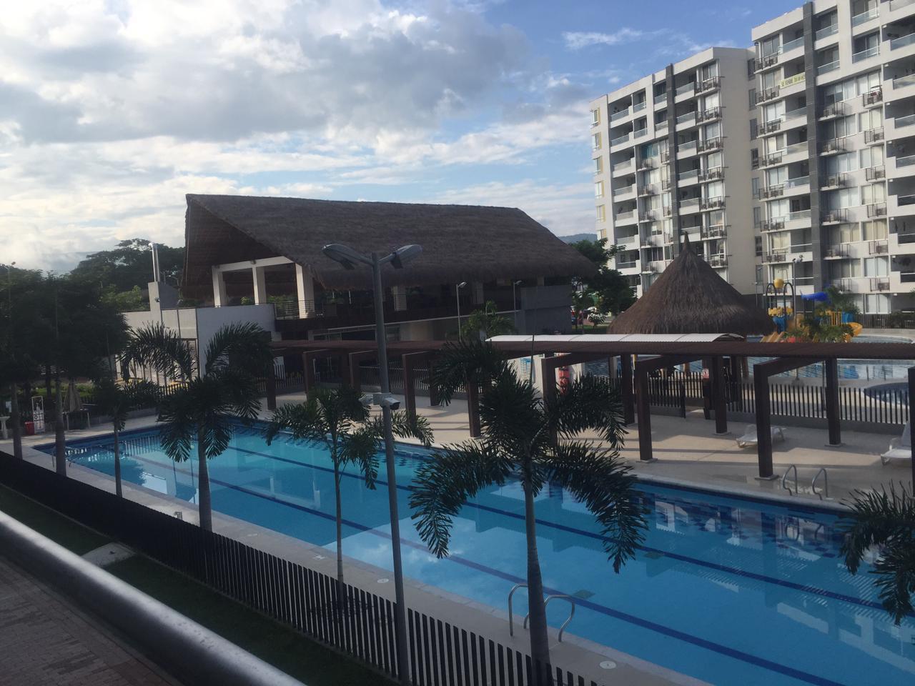 Apartamento en Ricaurte 118731, foto 102