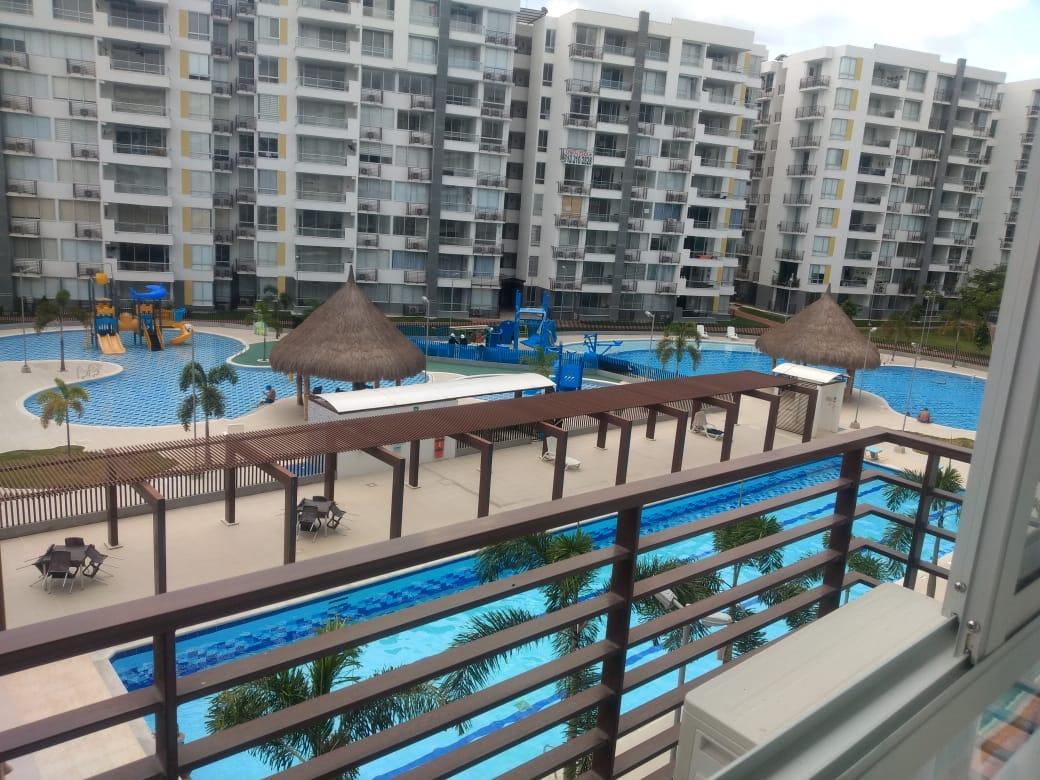 Apartamento en Ricaurte 118731, foto 87