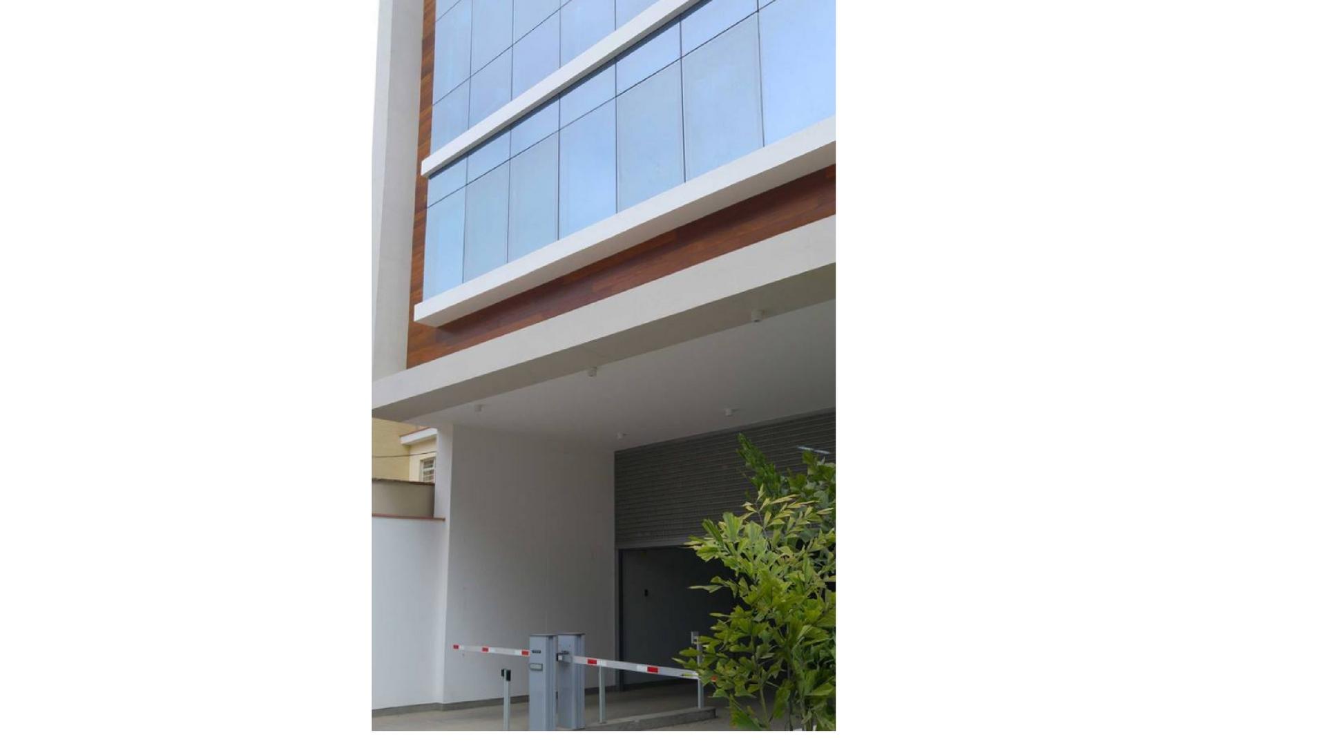 Oficina en alquiler en magdalena del mar lima goplaceit for Alquiler de oficinas