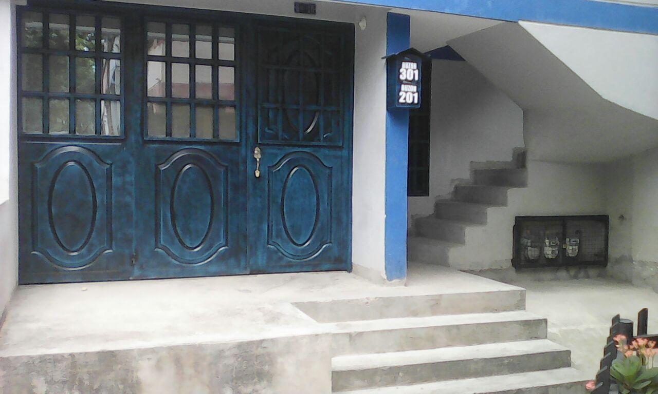 Apartamento en Piedecuesta 137735, foto 9