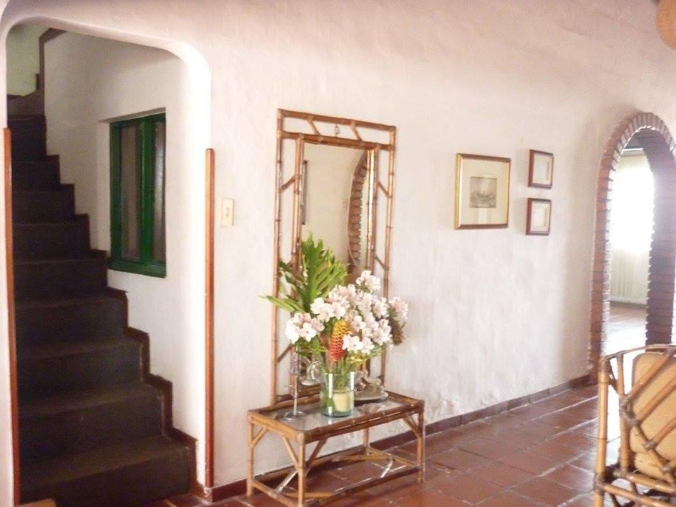 Casa en Chinacota 141347, foto 10
