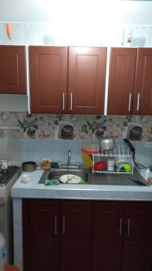 Apartamento en Pamplona 137689, foto 0
