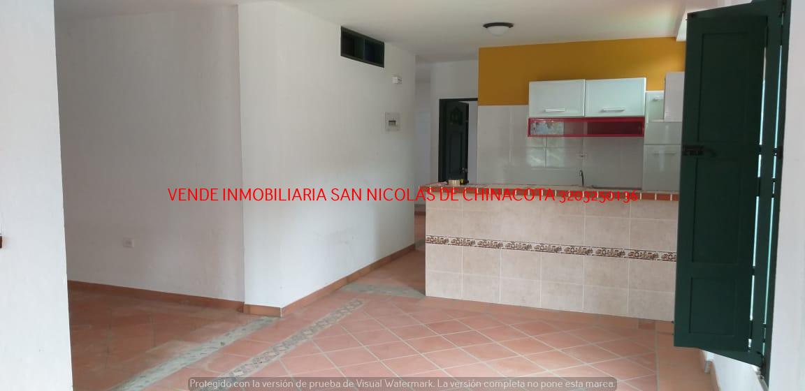 Apartamento en Chinacota 141192, foto 10