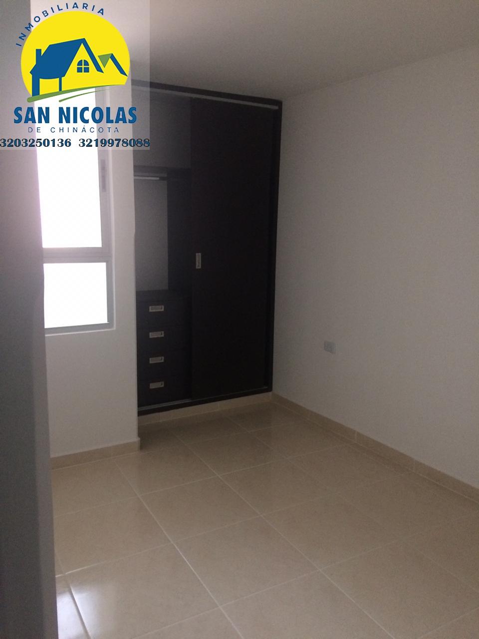 Apartamento en Pamplona 137555, foto 9