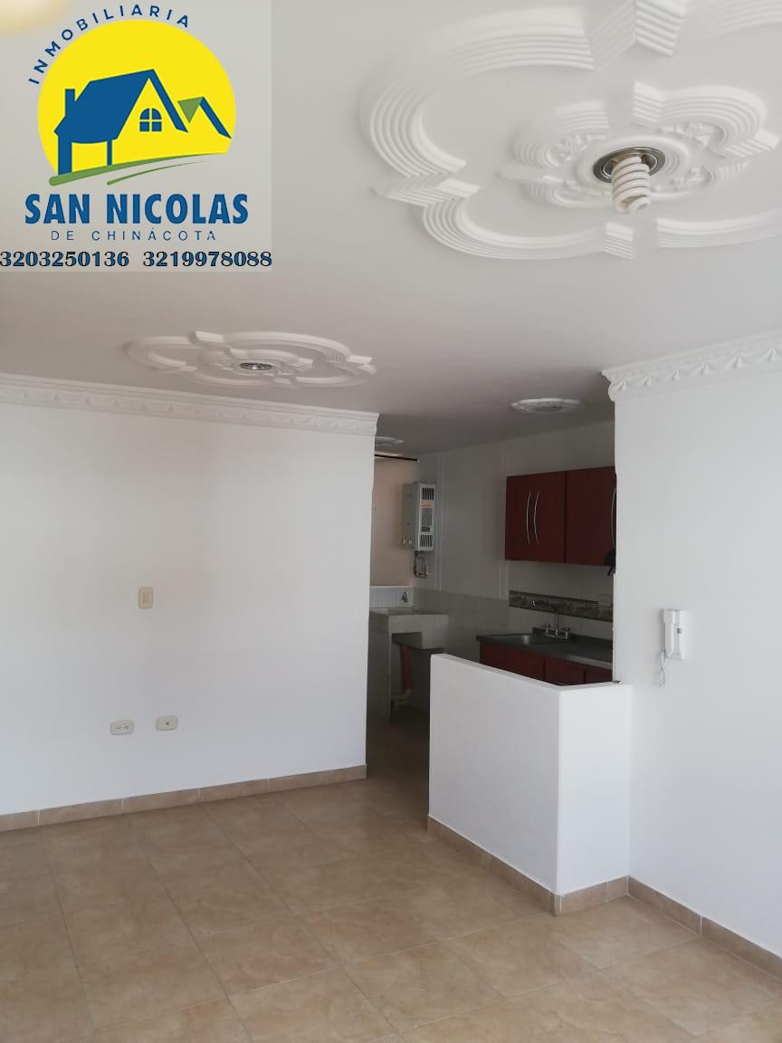Apartamento en Pamplona 137524, foto 9