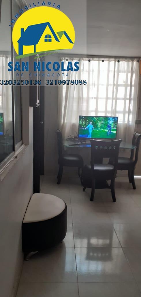 Apartamento en Piedecuesta 137510, foto 10