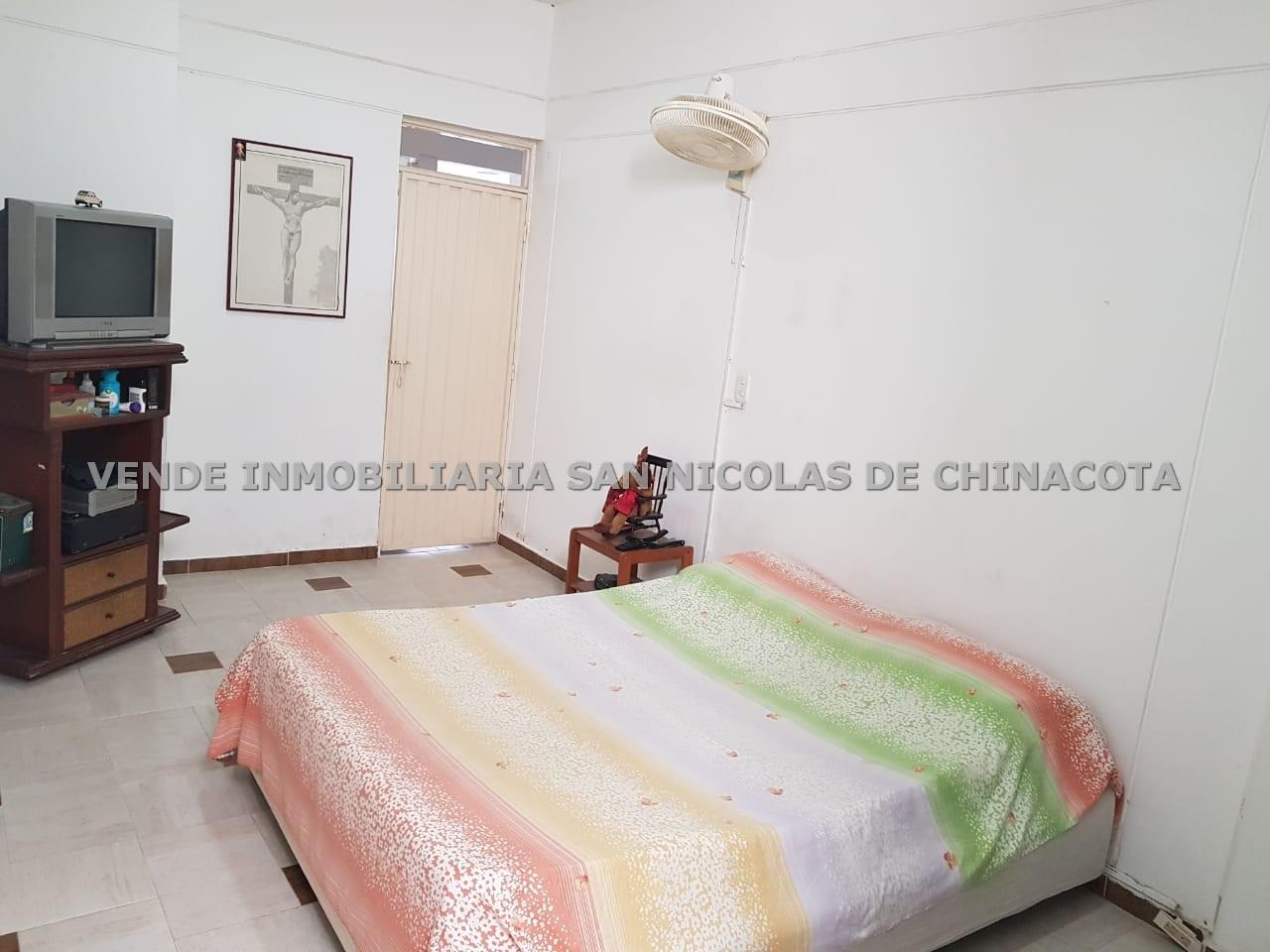 Casa en Villa caro 141862, foto 9