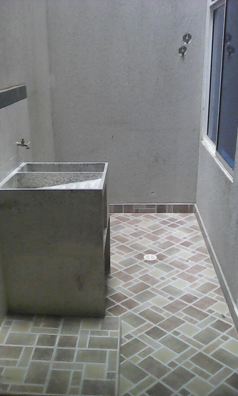 Apartamento en Piedecuesta 137735, foto 10