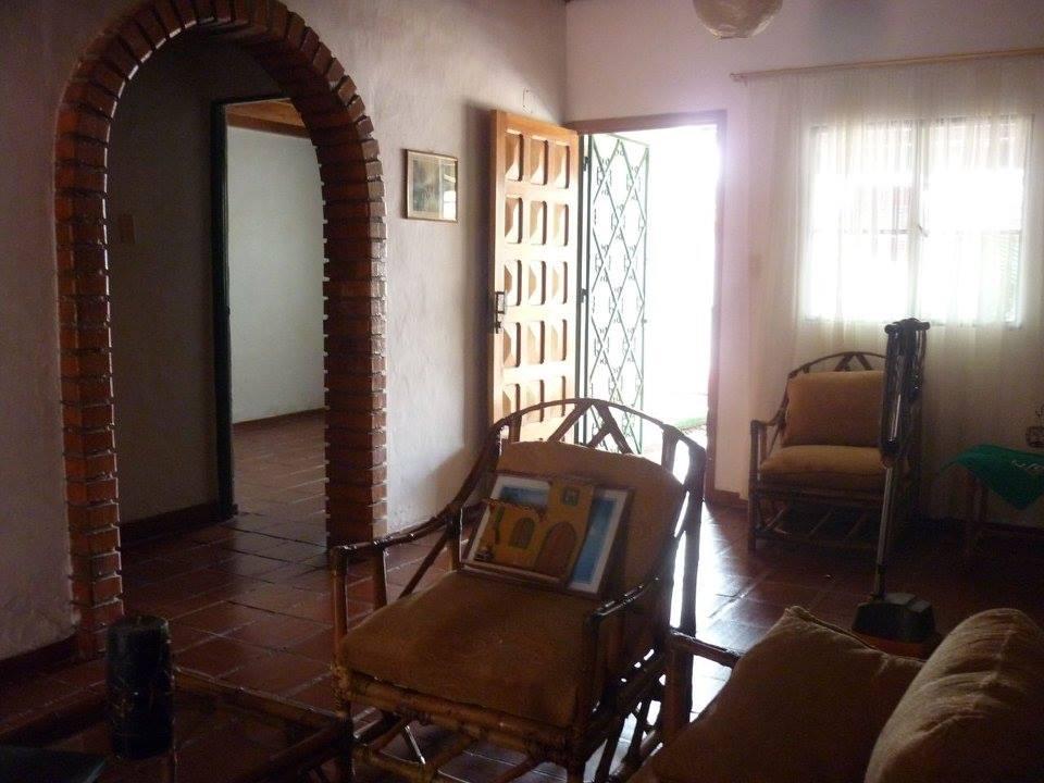 Casa en Chinacota 141347, foto 11