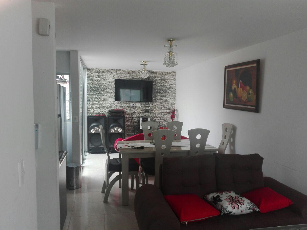 Casa en Villa del rosario 141348, foto 11