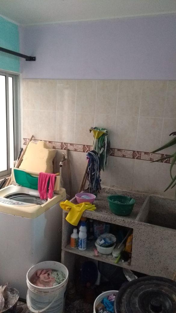 Apartamento en Pamplona 137689, foto 10