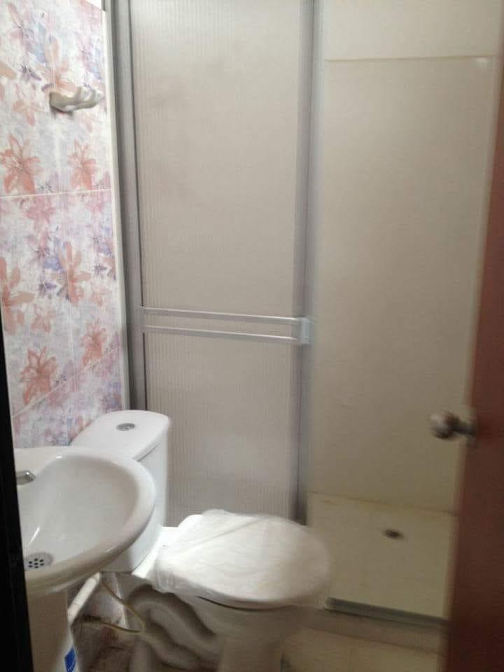 Apartamento en Pamplona 137638, foto 10