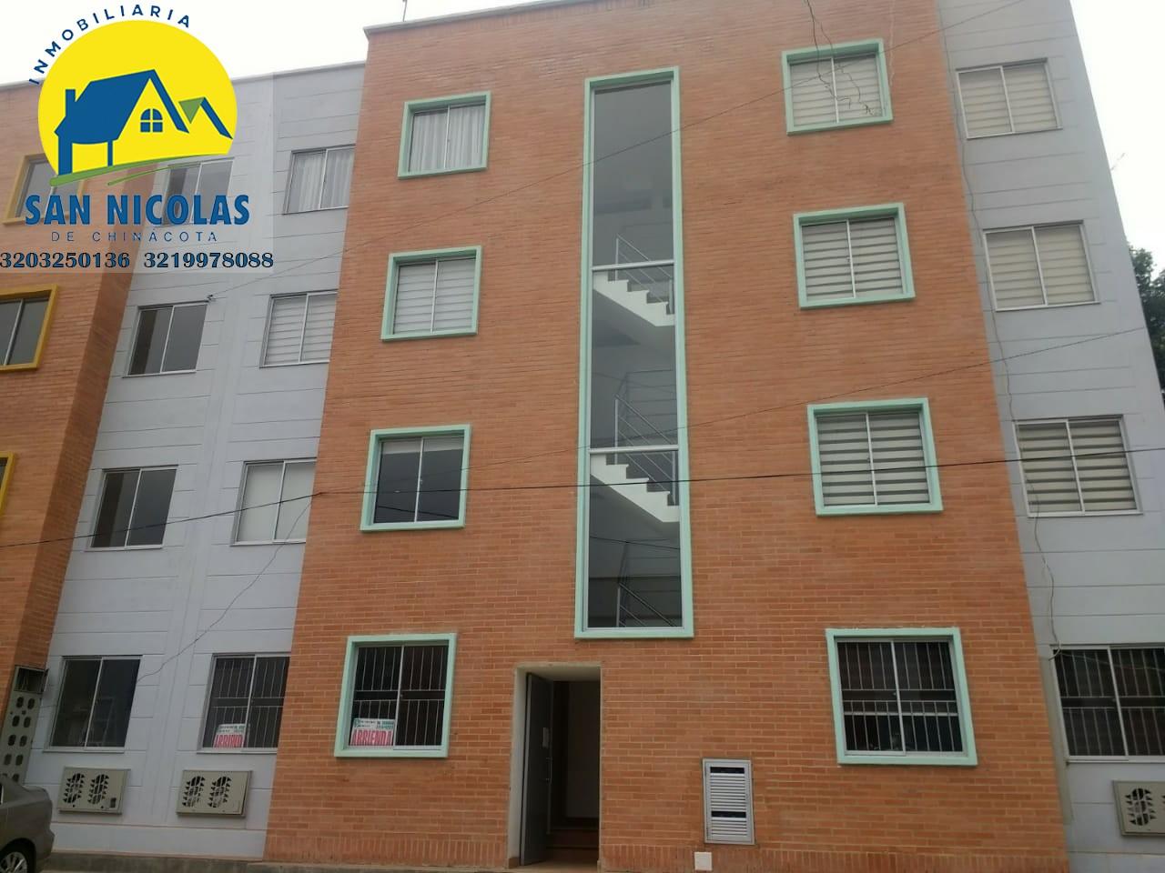 Apartamento en Pamplona 137552, foto 10
