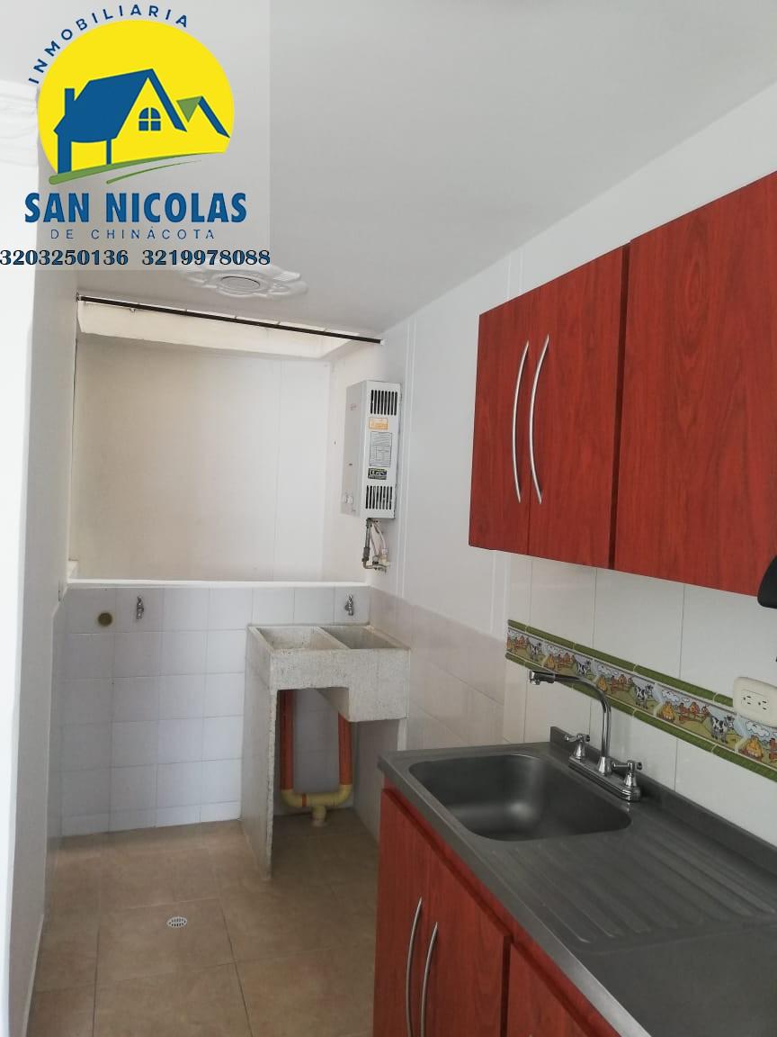 Apartamento en Pamplona 137524, foto 10