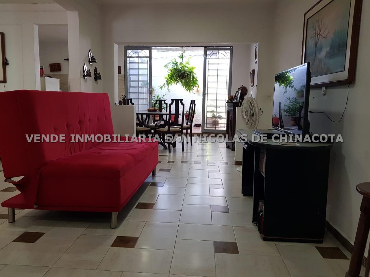 Casa en Villa caro 141862, foto 10
