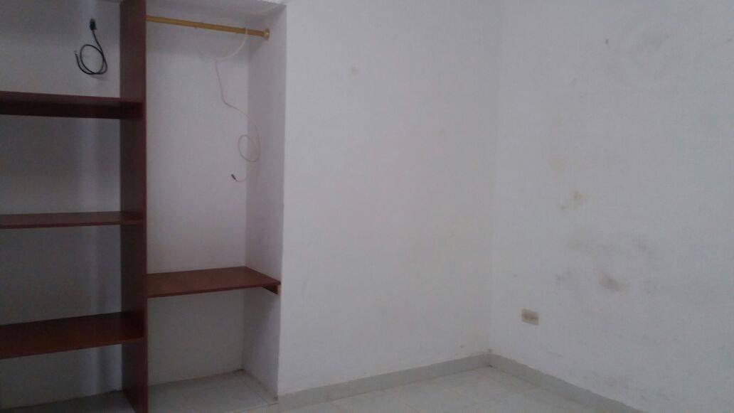 Casa en Chinacota 141351, foto 1
