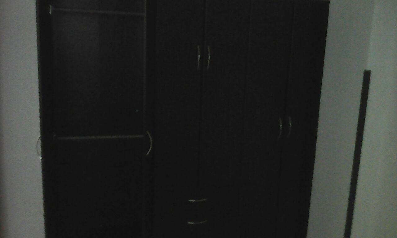 Apartamento en Piedecuesta 137735, foto 1