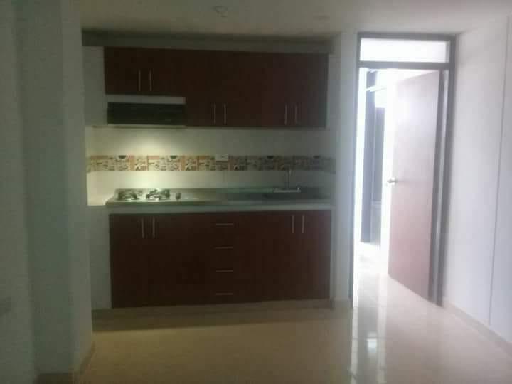 Apartamento en Pamplona 137640, foto 0