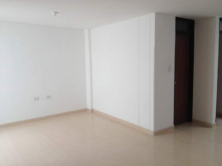 Apartamento en Pamplona 137638, foto 1